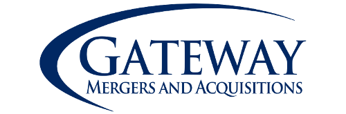 Gateway Mergers and Acquisitions